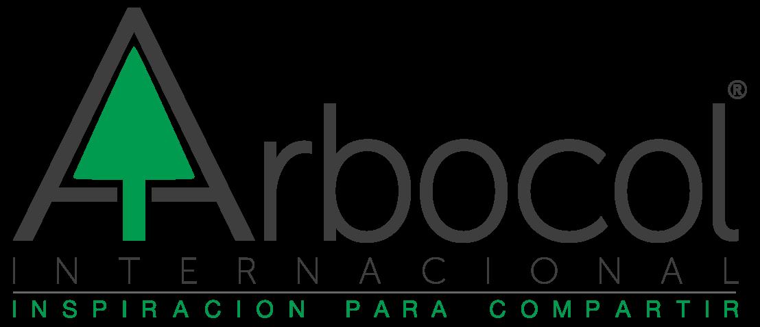 Arbocol