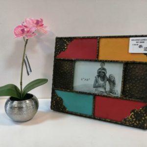 Porta retrato cuadros 4×6